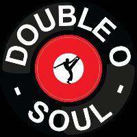 Double O Soul - Northern Soul, Ska & Motown