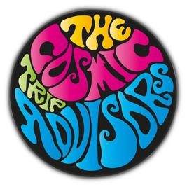 The Cosmic Trip Advisors