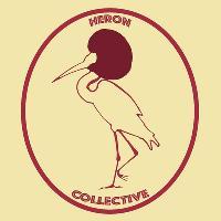 Heron Collective presents: Yelfris Valdés