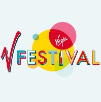 Virgin V Festival 2017 - Staffordshire