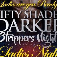50 shade darker
