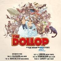 The Dollop  - Live Podcast