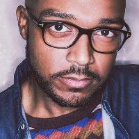 Cameo presents NYE ft MistaJam / J-Fresh / The Abba Tribute
