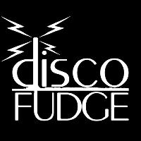 Disco Fudge: Party On The Weekend Never Dies