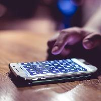 Smartfone Quiz Night - Fingers On Buzzers Quiz