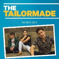 The Tailormade headline show