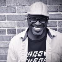 Network Opening Night | Feat: DJ RAHAAN (Funky/Disco)