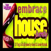 Embrace LGBT House Party