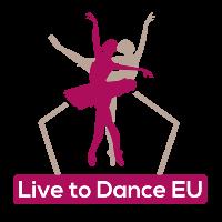 Salsa Bliss Dance Break hosted by Piret & Adele - 4 nights