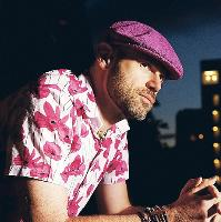 Joey Negro DJ set