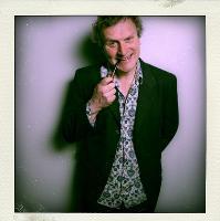 Hilarity Bites presents Noel James & Archie Maddocks