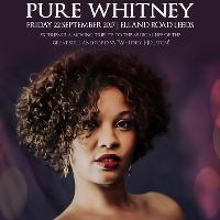 Leeds United Presents Pure Whitney