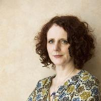 Maggie O'Farrell - I Am, I Am, I Am