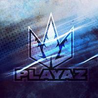 Playaz x Back To Bass:ics