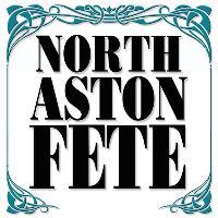 North Aston Village Fête
