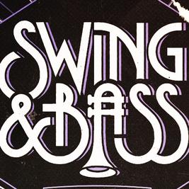 Swing & Bass