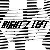 RIGHT/LEFT Presents - The Prodigy Tribute