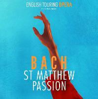 St Matthew Passion Choir - Taster Workshop