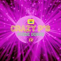 Crazy P Pride Disco