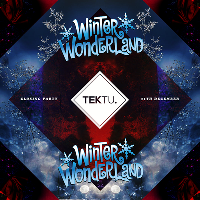 Tektu Winter Wonderland - Xmas Closing Special