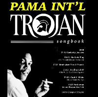 Pama International Perform Trojan Records Songbook