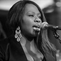 Soul & Motown Night - Knowle