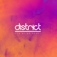 District - NYE After Hours