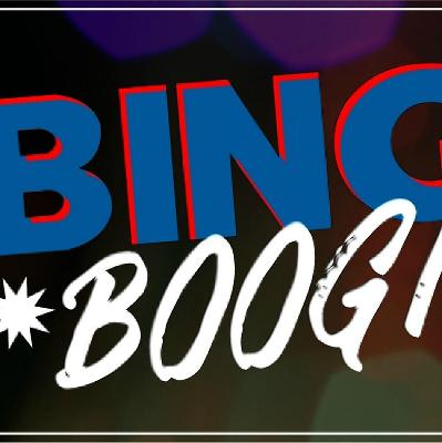 Bingo Boogie - Stockton