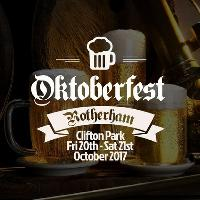 Oktoberfest Rotherham