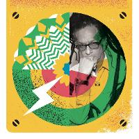 Don Letts presents Carnival Sound Clubnight