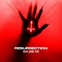 Resurrection - Sin:ergy Vs PureFilth!