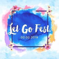 Let go Fest
