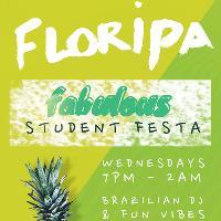 Floripa Student Festa