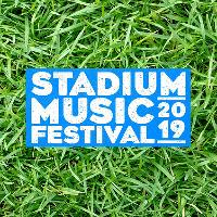 Stadium Music Festival - Hereford
