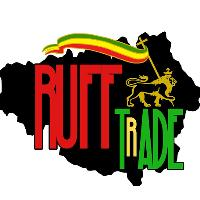 RUFF TRADE Live & Direct !