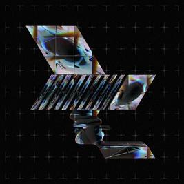 WHP21 - DRUMCODE