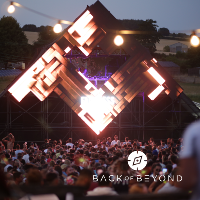 Back Of Beyond Festival 2019