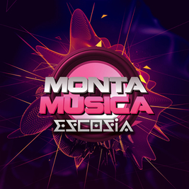 Monta Musica Escocia - Sat 3rd July 2021 - We