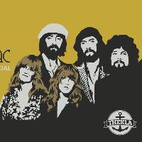 Fleetwood Mac Night (Bristol)