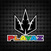 Playaz NYE