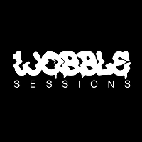Wobble Sessions 001 - Shaun Dean, Skue-K & more