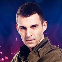 Tim Westwood - 3 Hour Set