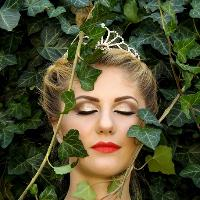 Sleeping Beauty: Stamford Pantomime Players