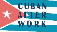 Cuban After Work