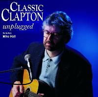 CLASSIC CLAPTON unplugged
