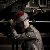 Adam Kay's Smutty Christmas Songs