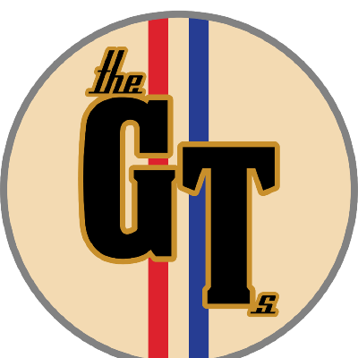 The GTs - storming Mod, Ska & Soul