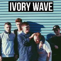 Ivory Wave