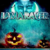 I AM A RAVER | Halloween Special