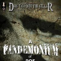 A Pandemonium of Poe